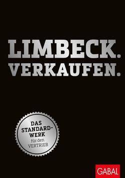 Limbeck. Verkaufen. von Limbeck,  Martin