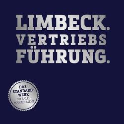 LIMBECK. VERTRIEBSFÜHRUNG. von Küchler,  Thomas, Limbeck,  Martin