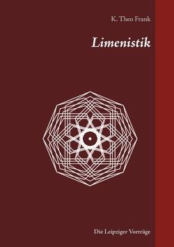 Limenistik von Frank,  K. Theo