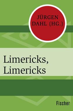 Limericks, Limericks von Dahl,  Jürgen