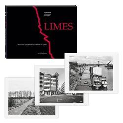 LIMES von Döhne,  Volker, Siegel,  Steffen, Trier,  Marcus