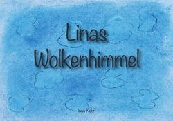 Linas Wolkenhimmel von Kuhn,  Inga