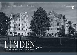 Linden,.. von Flenter,  Kersten, Hansen,  Ralf