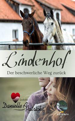 Lindenhof von Patricks,  Danielle A.