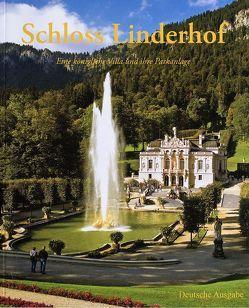 Linderhof von Misniks,  Christian