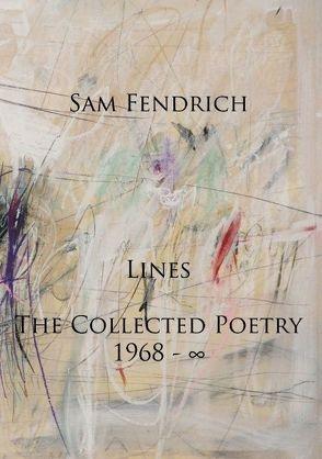 Lines von Fendrich,  Sam