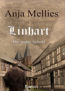 Linhart von Mellies,  Anja