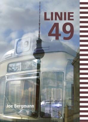 Linie 49 von Bergmann,  Joé