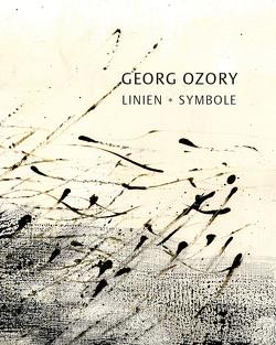 Linien * Symbole von Ozory,  Georg