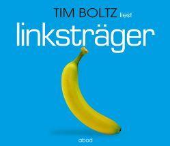 Linksträger von Boltz,  Tim