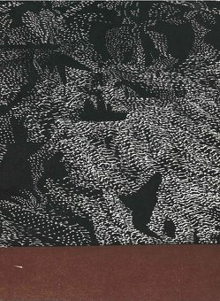 Linolschnitt heute V von Eichhorn,  Herbert, Haupenthal,  Uwe, List,  Manfred, Pleuger,  Ute, Reinhardt,  Georg, Schenk,  Isabell, Steidle,  Heinz