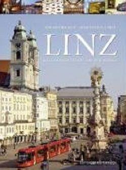 Linz von Anzenberger,  Toni, Hoflehner,  Christian