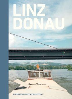 Linz Donau von NORDICO Museum der Stadt Linz