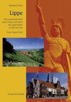 Lippe von Elert,  Sigurd, Meier,  Burkhard