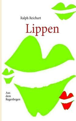 Lippen von Reichart,  Ralph