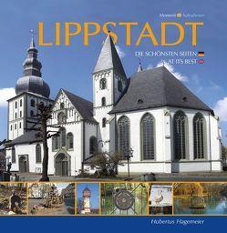 Lippstadt von Hagemeier,  Hubertus