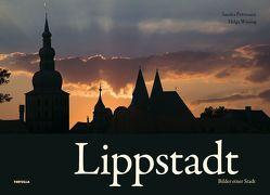 Lippstadt von Püttmann,  Sandra, Wissing,  Helga