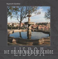 LISBOA von Günther,  Ruprecht