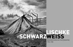 Lischke/Schwarz-Weiss von Augustin,  Roland,  Dr., Commerçon,  Ulrich, Jellonnek,  Burkhard,  Dr., Schmitt,  Armin