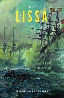 Lissa von Regensberg,  Friedrich