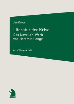Literatur der Krise