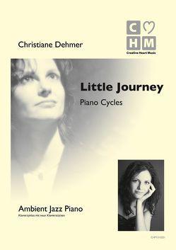 Little Journey von Dehmer,  Christiane