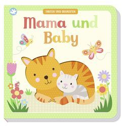 Little Learners – Mama und Baby