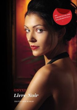 Livre Noir von Onyxe