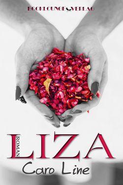 LIZA von Line,  Caro