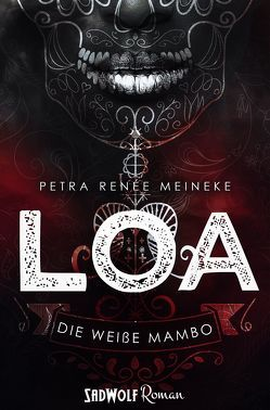 LOA von Meineke,  Petra Renée