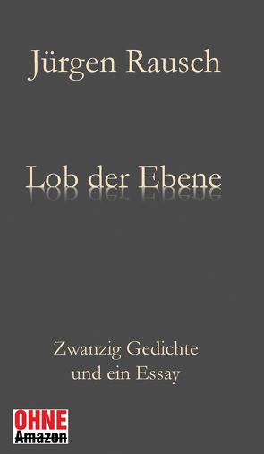 Premium Textil-Leinwand 90 x 60 cm Quer-Format Haflinger   Wandbild, HD-Bild auf Keilrahmen, Fertigbild auf hochwertigem Vlies, Leinwanddruck von Sigrid Starick
