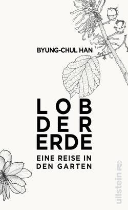 Lob der Erde von Han