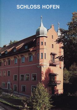 Lochau von Häusler,  Christa