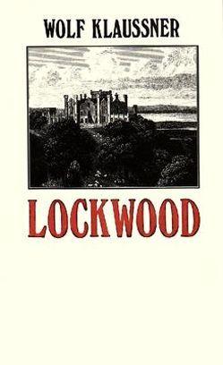 Lockwood von Klaussner,  Wolf