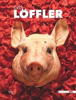 Löffler Werkschau One von Löffler,  Detlef