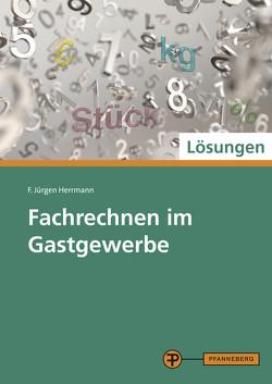 Lösungen zu 04291 von Herrmann,  F. Jürgen, Klein,  Sepp-Helmut