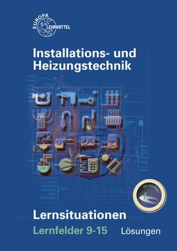 Lösungen auf CD zu 14085 von Edling,  Klaus, Fischer,  Matthias, Helleberg,  Michael, Langhorst,  Ralf, Milbradt,  Rainer, Weckler,  Jürgen