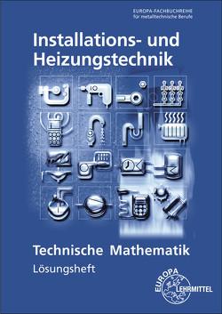 Lösungen zu 18111 von Blickle,  Siegfried, Flegel,  Robert, Härterich,  Manfred, Jungmann,  Friedrich, Küpper,  Elmar, Uhr,  Ulrich