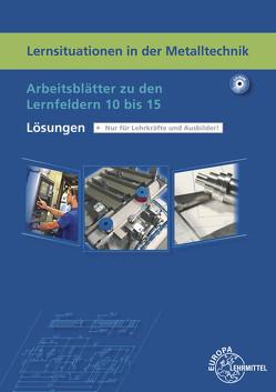 Lösungen zu 19653 von Haas,  Lothar, Küspert,  Karl-Heinz, Schellmann,  Bernhard
