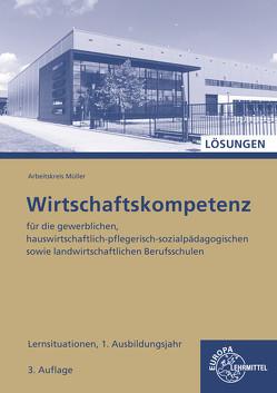 Lösungen zu 47229 von Felsch,  Stefan, Frühbauer,  Raimund, Krohn,  Johannes, Kurtenbach,  Stefan, Metzler,  Sabrina, Mueller,  Juergen