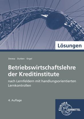 Lösungen zu 72269 von Devesa,  Michael, Durben,  Petra, Engel,  Günter