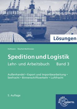 Lösungen zu 72655 von Hofmann,  Albrecht, Reschel-Reithmeier,  Bettina