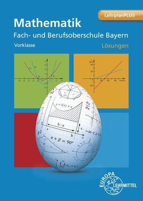 Lösungen zu 87621 von Dillinger,  Josef, Schittenhelm,  Michael