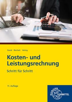 Lösungen zu 93512 von David,  Christian, Reichelt,  Heiko, Veting,  Claus