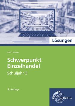 Lösungen zu 98092 von Berner,  Steffen