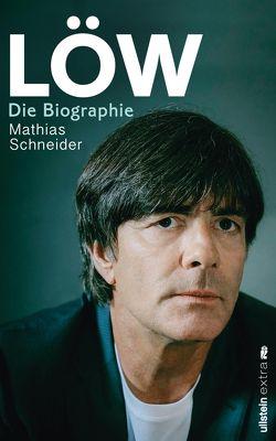 Löw von Schneider,  Mathias
