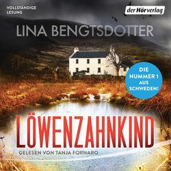 Löwenzahnkind von Bengtsdotter,  Lina, Fornaro,  Tanja, Thiele,  Sabine