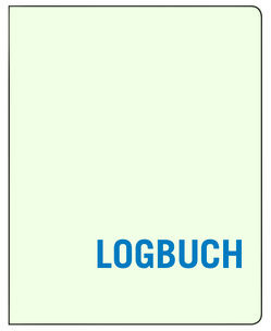 Logbuch von Aequator Verlag