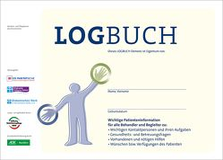 Logbuch Demenz von Blome,  Sandra, Emme von der Ahe,  Hartmut, Fartak,  Susanne, Schellenberg,  Ursel, Zander,  Susanne