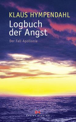 Logbuch der Angst von Hympendahl,  Klaus